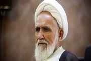 پخش روایتی از زندگی آیتالله حائری شیرازی در شبکه مستند
