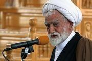 شایعه سازی، تهدیدی برای جامعه ی اسلامی/ باید به هر طریق ممکن دستاوردهای نظام جمهوری اسلامی را حفظ کنیم
