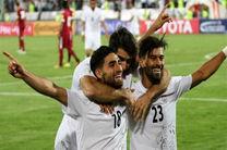 واکنش رسانه های قطری به فهرست تیم ملی فوتبال ایران