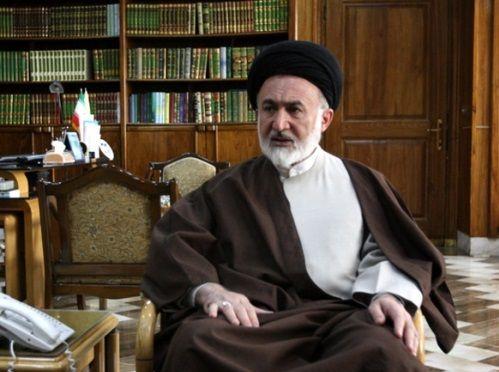 عربستان در استقبال از زائران ایرانی مصمم باشد
