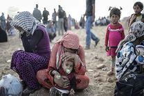 بحران انسانی یمن فراتر از توصیف است/ خواستار توقف این بحران هستیم