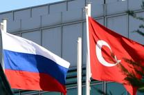 روس ها خنده را بر لبان سرمایه گذاران ترکیه بازگرداندند