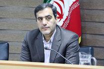 افزایش 8 درصدی تردد وسایل نقلیه در استان اصفهان