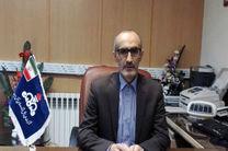 ۱۲ میلیون لیتر بنزین سهم مسافران نوروزی در استان سمنان شد