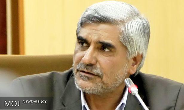 وضعیت دانشجویان ایرانی بلاروس با حضور وزیر علوم بررسی شد