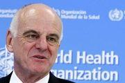 هشدار نماینده ویژه سازمان جهانی بهداشت درخصوص موج سوم کرونا در اروپا