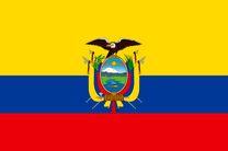 اعتراضات اکوادور با سرکوب شدید پلیس مواجه شد