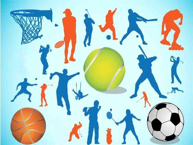 کلاسهای ورزشی طرح تابستانه آموزش و پرورش گنبدکاووس در 14 رشته برگزار میشود