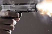 رییس پلیس مبارزه با مواد مخدر خرمشهر ترور شد