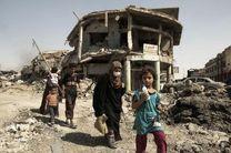 در 10 هفته گذشته 85 هزار یمنی آواره شدند