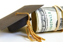 فرآیند ثبت نام برای دریافت ارز دانشجویی آغاز شد