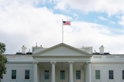 رژیم صهیونیستی از کاخ سفید جاسوسی تلفنی کرده است