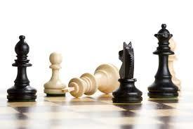 مسابقات بین المللی شطرنج جام فردوسی در مشهد آغاز شد
