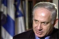 اسرائیل در جنگ داخلی سوریه مداخله نظامی خواهد کرد