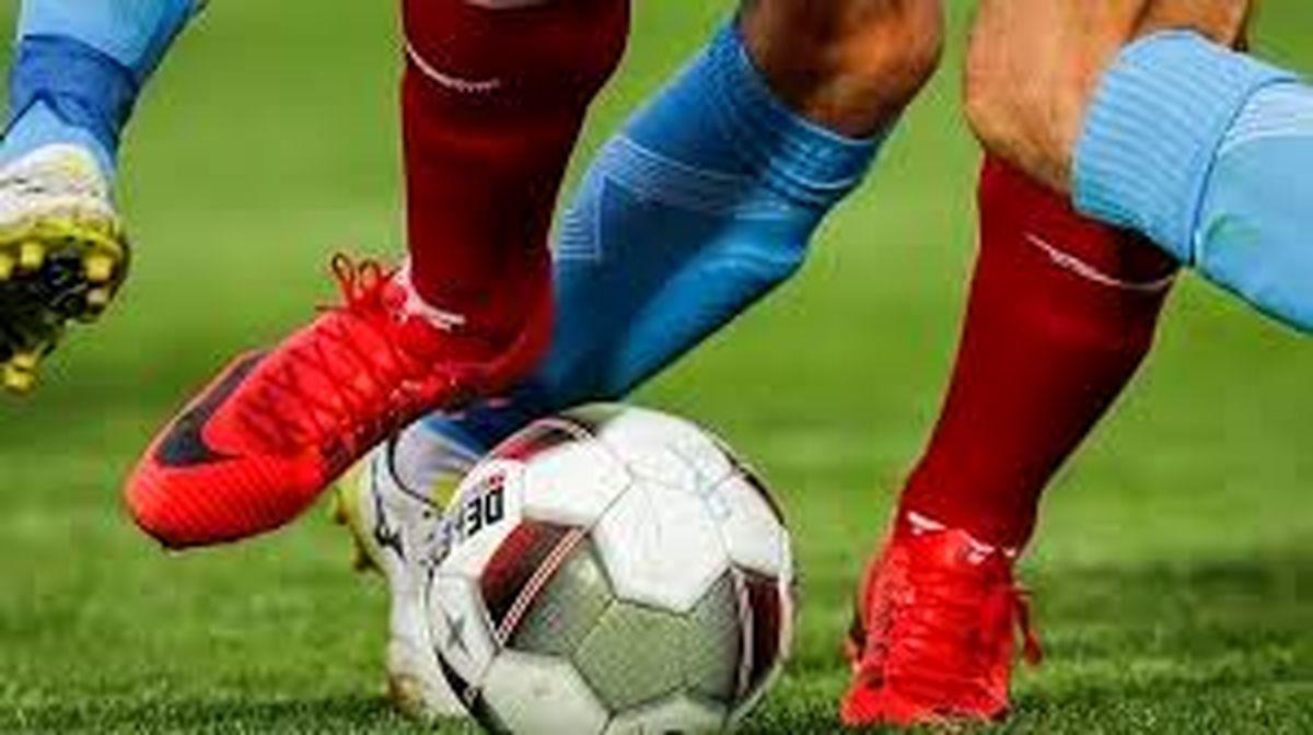 شروع تغییرات قوانین جدید فوتبالی از ۱۰ مرداد ۱۴۰۰ اجرایی می شود
