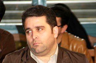میزبانی اردبیل از جشنواره مطبوعات و خبرگزاری های شمالغرب کشور