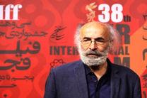 برگزاری جشنواره جهانی فجر به ثبت شدنش می ارزید /کاش پخش سریال 78 متر باز هم به تعویق بیفتد!