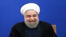 زنگ خطر کاهش مصرف پروتئین در ایران! / رئیس جمهور هنوز از وضعیت معیشت مردم مطلع نشده است!؟