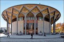 جشنواره تئاتر سوره از فردا برگزار می شود