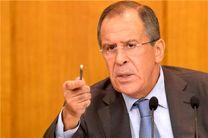 مسکو: اقدام های ناتو تحریک آمیز است