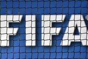 فیفا با پیشنهاد AFC برای برگزاری مسابقات موافقت کرد