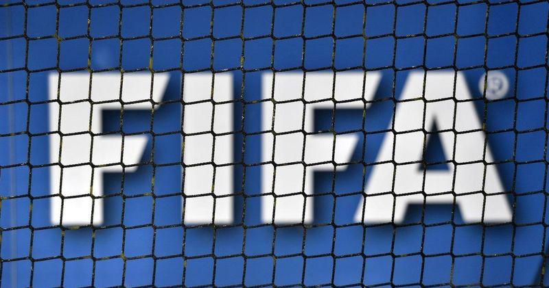 حضور یا عدم حضور تیم فوتبال بانوان در انتخابی المپیک 2020/آیا انصراف تیم فوتبال بانوان باعث تعلیق فوتبال ایران خواهد شد؟