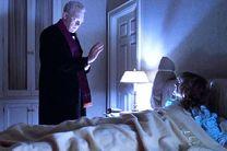 ساخت سری جدید فیلم سینمایی «جن گیر» توسط دیوید گردون گرین