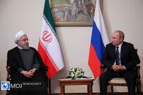 ایران از امضا کنندگان برجام انتظار دارد برای اجرای آن اقدام کنند