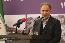 نجفی به تشریح آخرین اقدامات مدیریت  پایتخت پس از زلزله شب گذشته تهران پرداخت