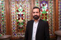 اجرای بیش از 3 میلیارد تومان پروژه عمرانی در امامزادگان خمینی شهر