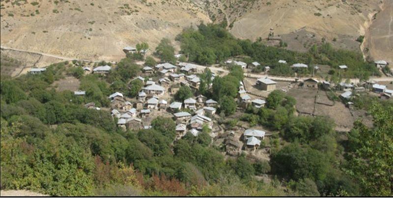 روستای تاریخی بویه در دستور طرح گاز رسانی استان قرار گرفت
