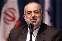 ایران نشان داد میز مذاکره را از میدان مجاهده جدا نمیداند