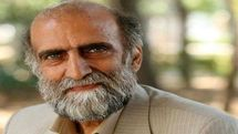 جزئیات مراسم خاکسپاری کریم اکبری مبارکه اعلام شد
