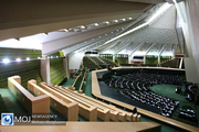 بررسی استیضاح ۳ وزیر در کمیسیونهای تخصصی مجلس