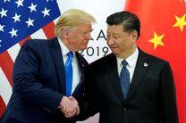 چین می تواند جلوی بیماری کرونا را بگیرد