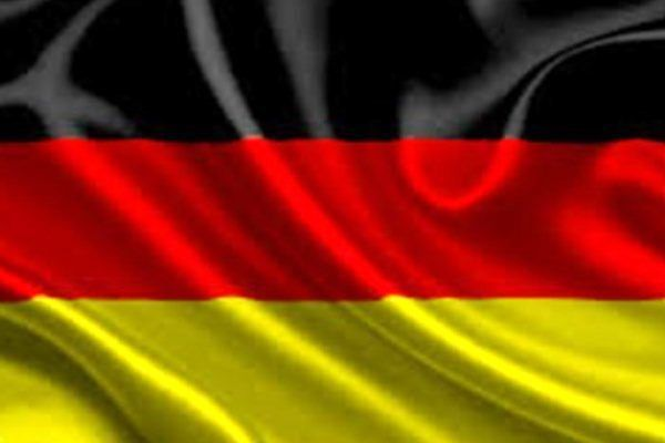 13 ایالت آلمان شاهد اعتصاب پزشکان بود