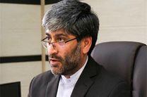 3 نفر از اراذل و اوباش سابقه دار در اردبیل دستگیر شدند