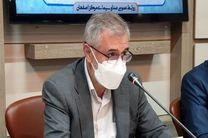 تلاش در برگزاری انتخاباتی سالم و امن با حضور و مشارکت حداکثری مردم