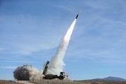 ایران نگرانی های موشکی اروپا را رد کرد