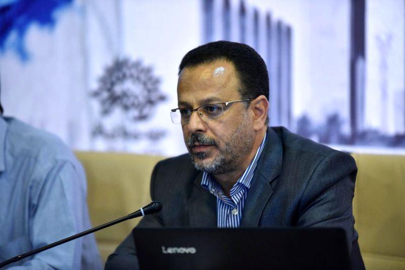 گردهمایی مدیران سینمایی در ساری