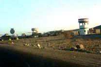 نیروهای مردمی یمن برکمربندی «العند» در استان لحج تسلط یافتند