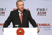 Turkey should not be sanctioned over S-400 deal