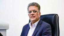 رئیس ستاد حفظ و ترویج زبان و ادب فارسی منصوب شد