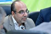 خبر انتقال استاندار لرستان به استانی دیگر کذب است