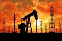 امید معاملهگران به تمدید توافق کاهش تولید نفت