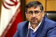 اهمیت فراوری مواد معدنی خام ذخایر استان همدان