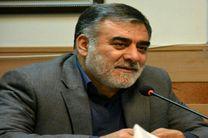 امسال گرامیداشت دهه فجر در کرمانشاه با رویکرد فاطمی انجام میشود
