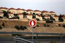 1 سرباز رژیم صهیونیستی در کرانه باختری به هلاکت رسید