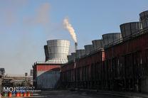 صادرات 2 ماهه نخست ذوب آهن اصفهان محقق شد