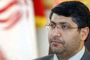 نماینده مجلس: مشکل گردوغبار خوزستان با تصمیمات منطقی حل می شود